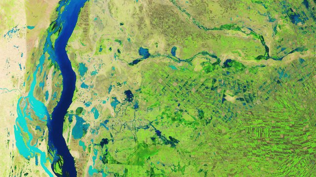 2_sudanflooding654_oli_2019243_2048px-90-after.jpg