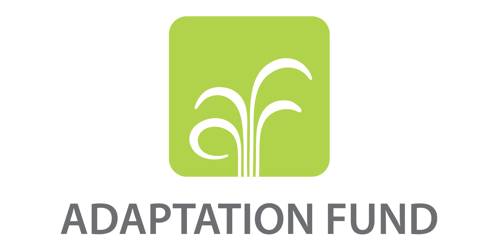 Adaptation Fund.png
