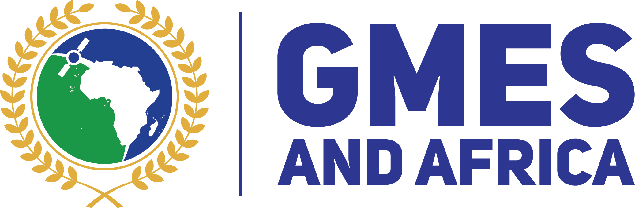 GMES & Africa project is co-funded by European Union and African Union Commission