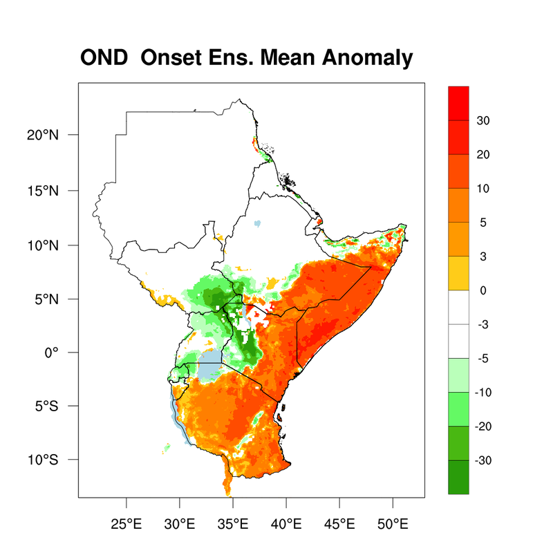 WRF_OND2020_AnomOnset_ENS.png