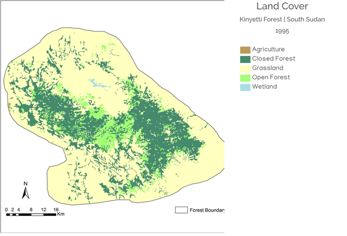 kinyetti-forest-south-sudan-cover-1995.png