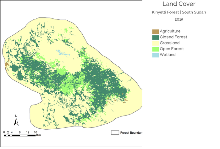 kinyetti-forest-south-sudan-cover-2015.png